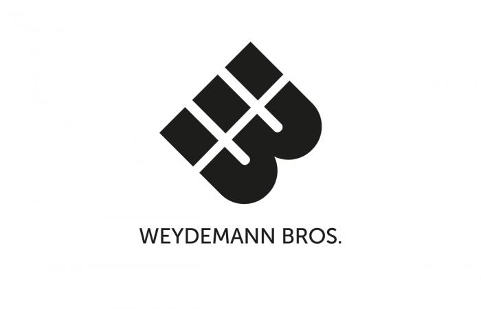 weydemannbros_anishoara_logo